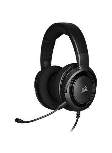 Corsair Hs35 Ca-9011195-Eu Stereo Oyuncu Kulaklığı Carbon Renkli